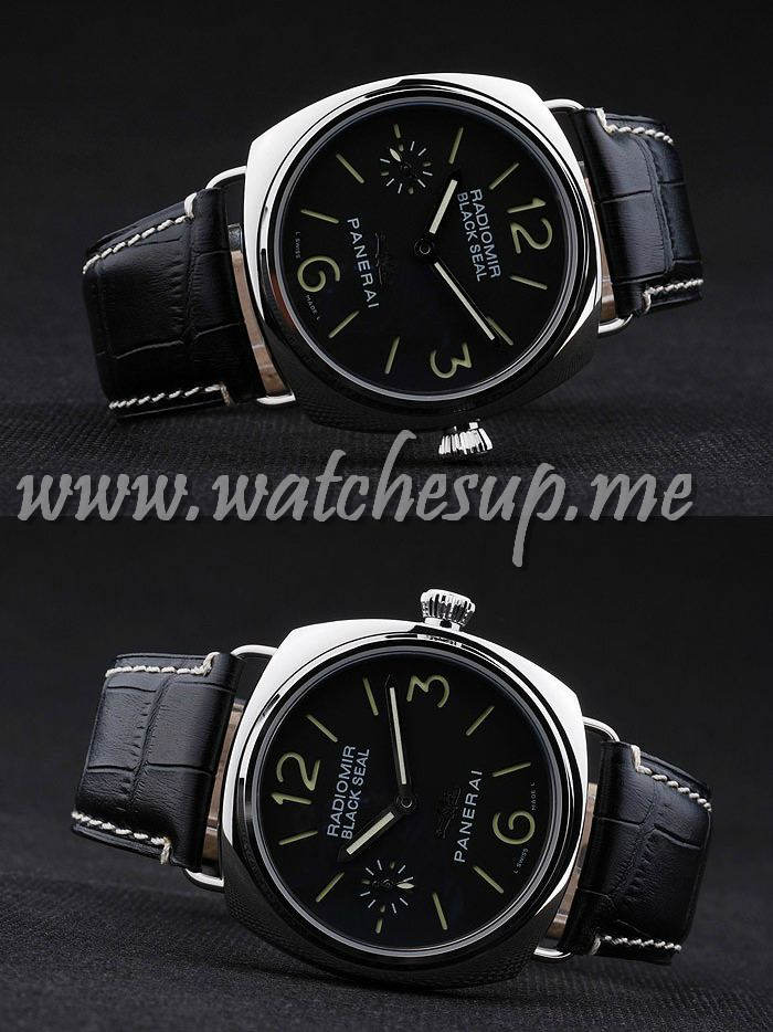 www.watchesup.me Panerai replica watches1
