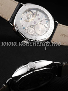 www.watchesup.me Panerai replica watches10