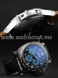 www.watchesup.me Panerai replica watches100