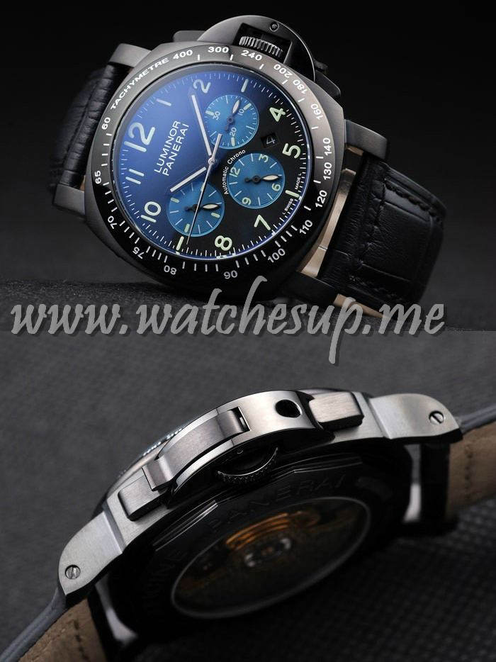 www.watchesup.me Panerai replica watches101