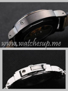 www.watchesup.me Panerai replica watches102