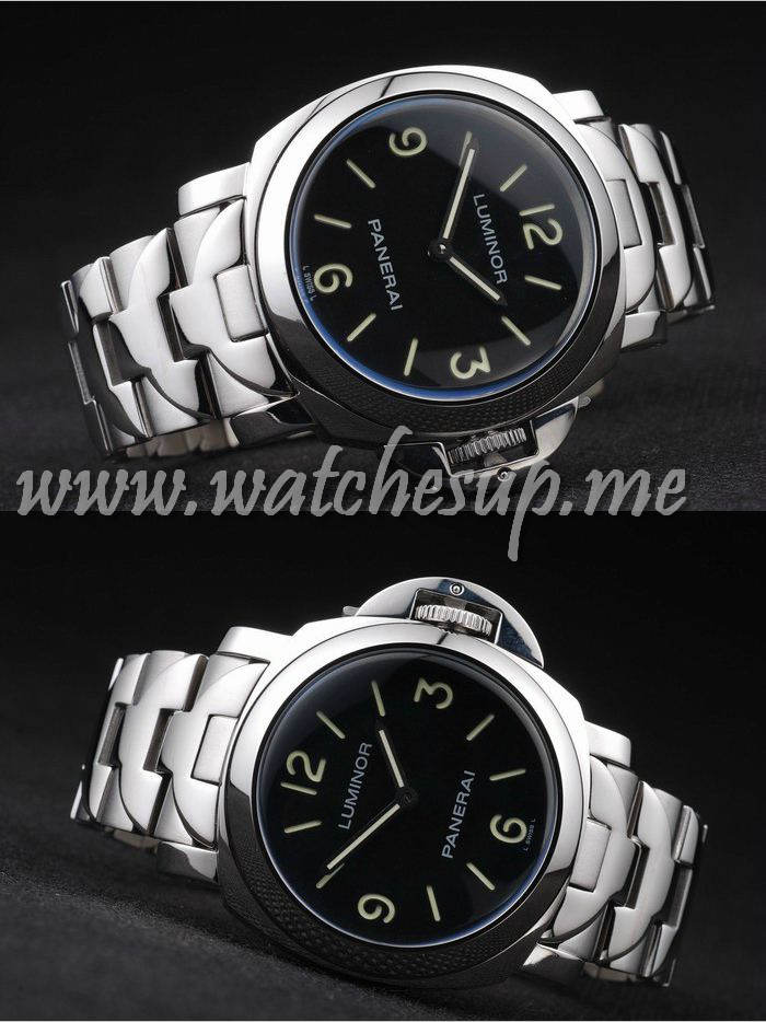 www.watchesup.me Panerai replica watches103