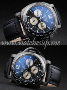 www.watchesup.me Panerai replica watches104