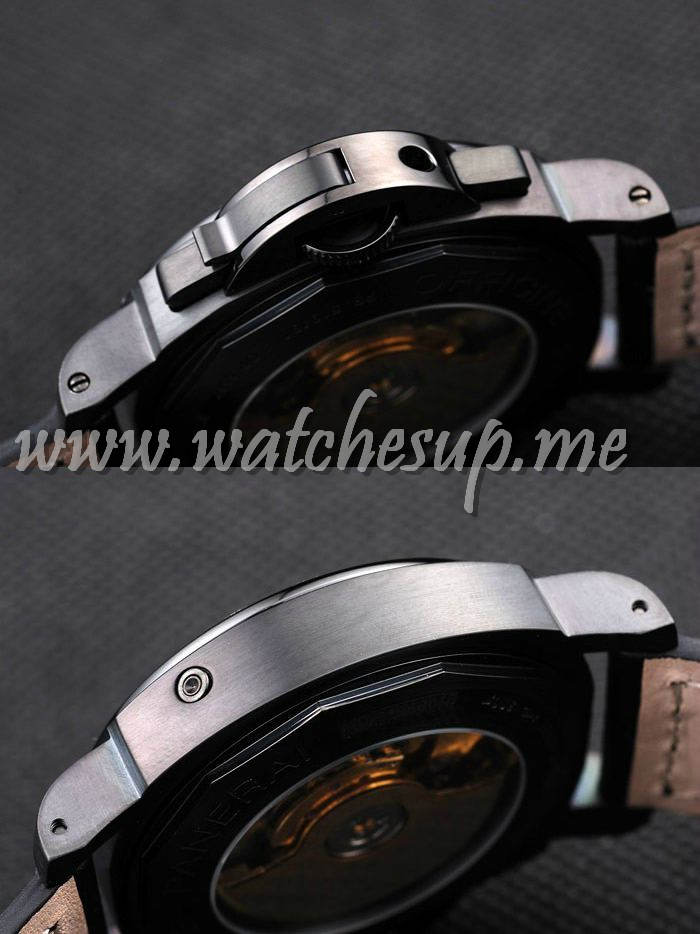 www.watchesup.me Panerai replica watches105