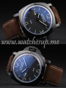 www.watchesup.me Panerai replica watches106