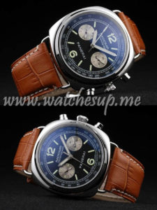 www.watchesup.me Panerai replica watches108