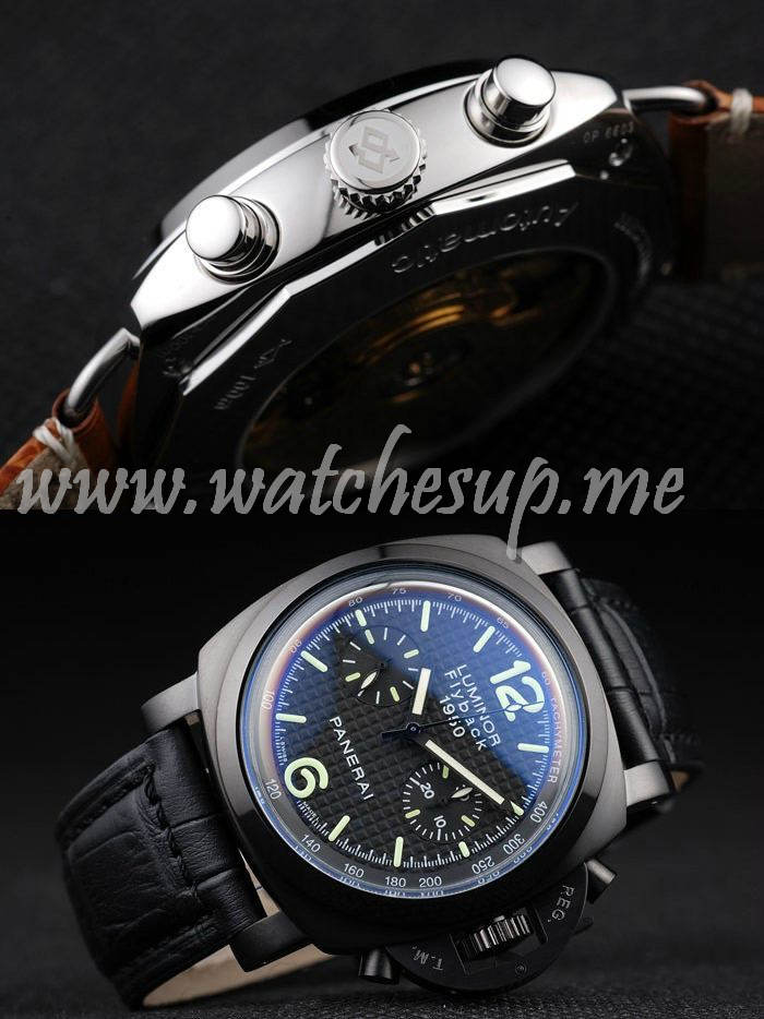 www.watchesup.me Panerai replica watches109