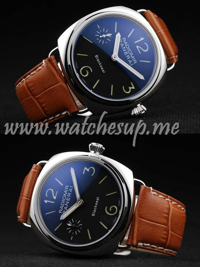 www.watchesup.me Panerai replica watches11