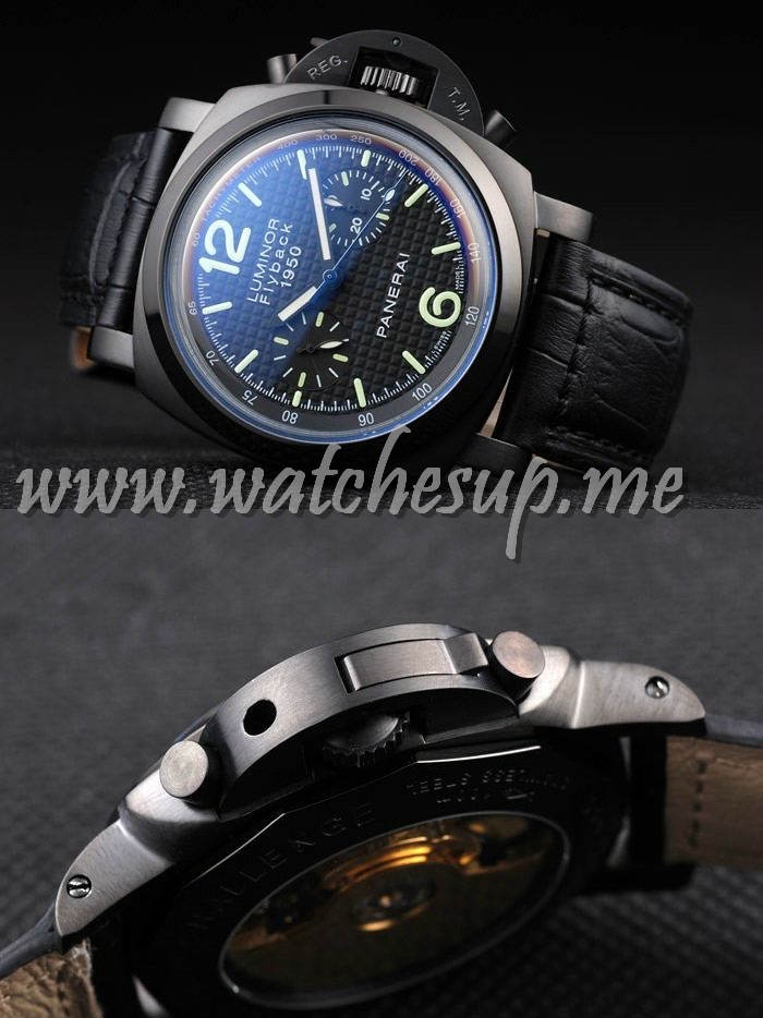 www.watchesup.me Panerai replica watches110