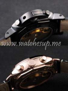 www.watchesup.me Panerai replica watches112