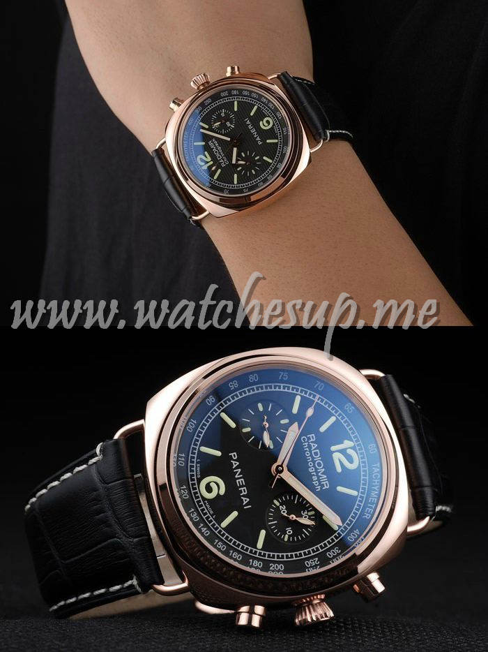 www.watchesup.me Panerai replica watches113