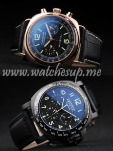 www.watchesup.me Panerai replica watches114