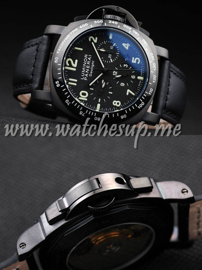 www.watchesup.me Panerai replica watches115