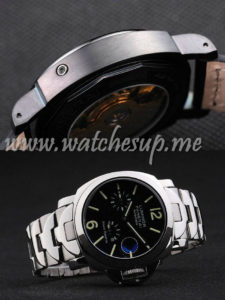 www.watchesup.me Panerai replica watches116