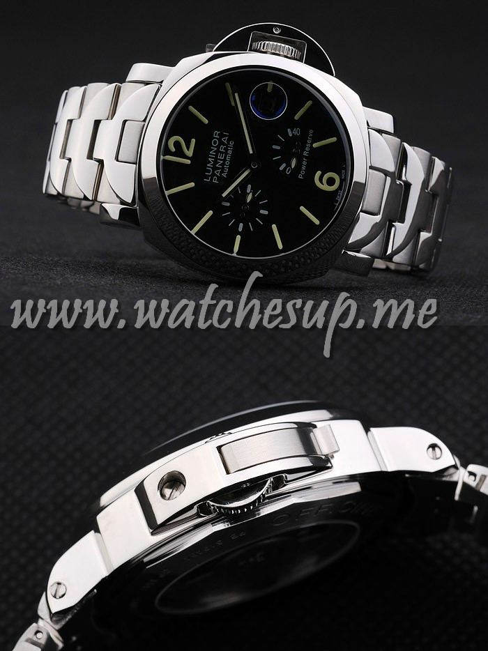 www.watchesup.me Panerai replica watches117