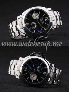 www.watchesup.me Panerai replica watches118