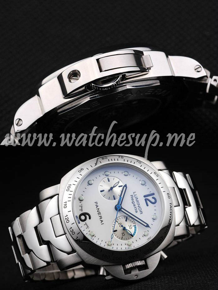 www.watchesup.me Panerai replica watches119