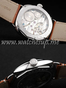 www.watchesup.me Panerai replica watches12