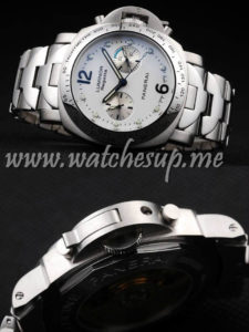 www.watchesup.me Panerai replica watches120