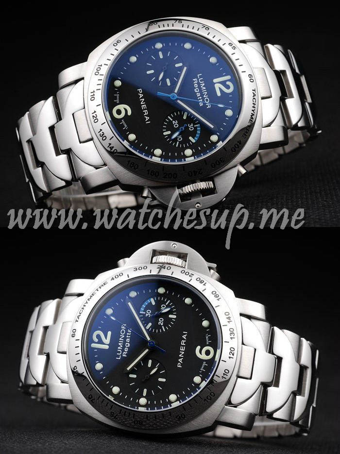 www.watchesup.me Panerai replica watches121