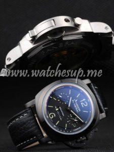 www.watchesup.me Panerai replica watches122
