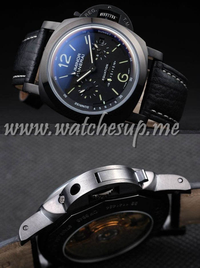 www.watchesup.me Panerai replica watches123