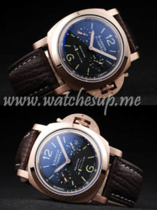 www.watchesup.me Panerai replica watches124