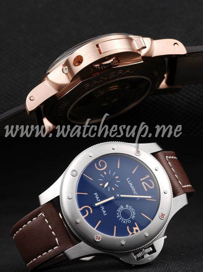 www.watchesup.me Panerai replica watches125