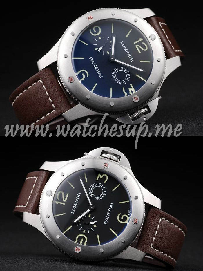 www.watchesup.me Panerai replica watches127