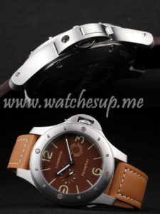www.watchesup.me Panerai replica watches128