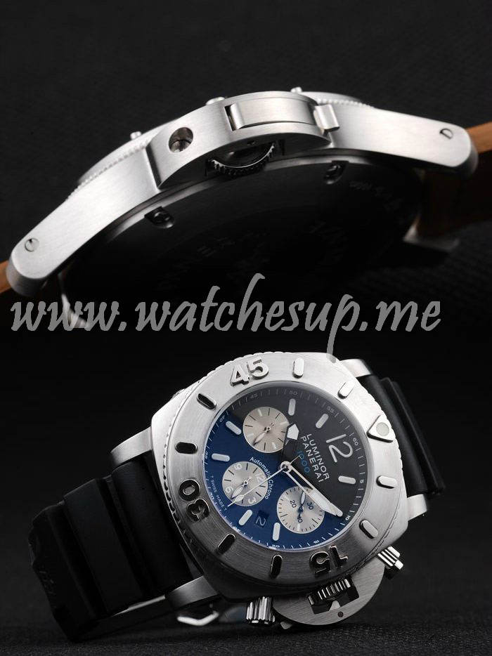 www.watchesup.me Panerai replica watches129