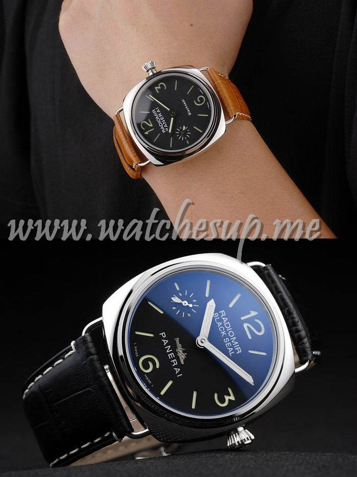 www.watchesup.me Panerai replica watches13