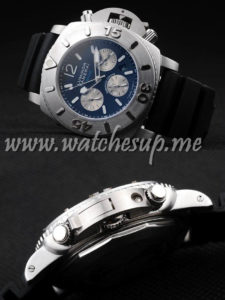 www.watchesup.me Panerai replica watches130