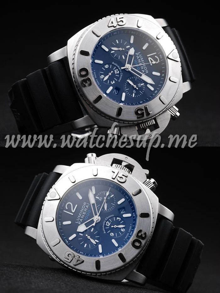 www.watchesup.me Panerai replica watches132