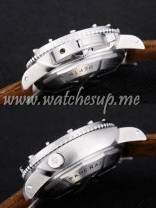 www.watchesup.me Panerai replica watches133