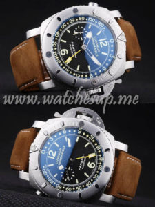 www.watchesup.me Panerai replica watches134