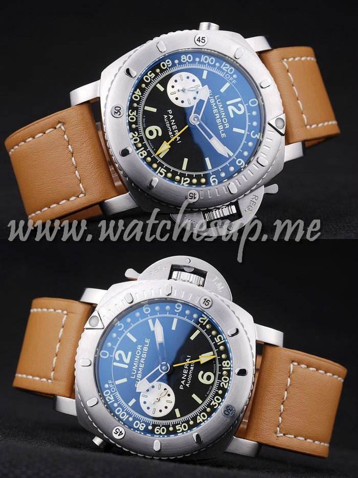 www.watchesup.me Panerai replica watches135