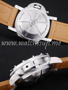 www.watchesup.me Panerai replica watches136
