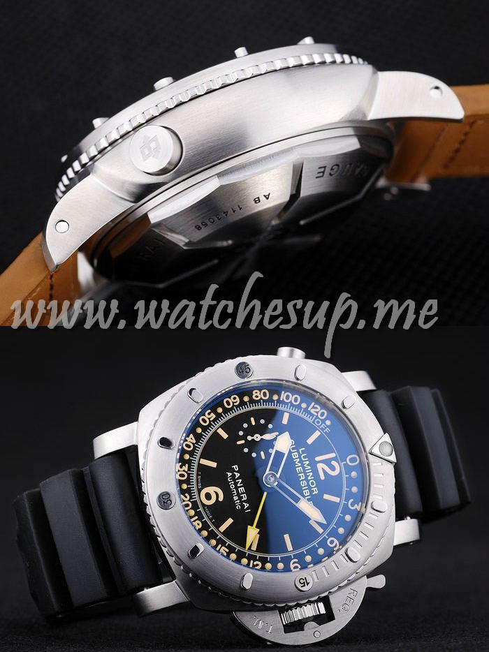 www.watchesup.me Panerai replica watches137