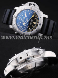 www.watchesup.me Panerai replica watches138