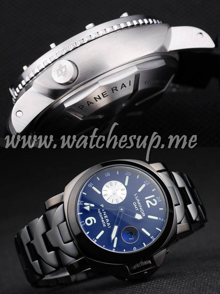 www.watchesup.me Panerai replica watches139