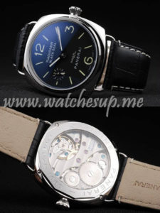 www.watchesup.me Panerai replica watches14