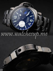 www.watchesup.me Panerai replica watches140