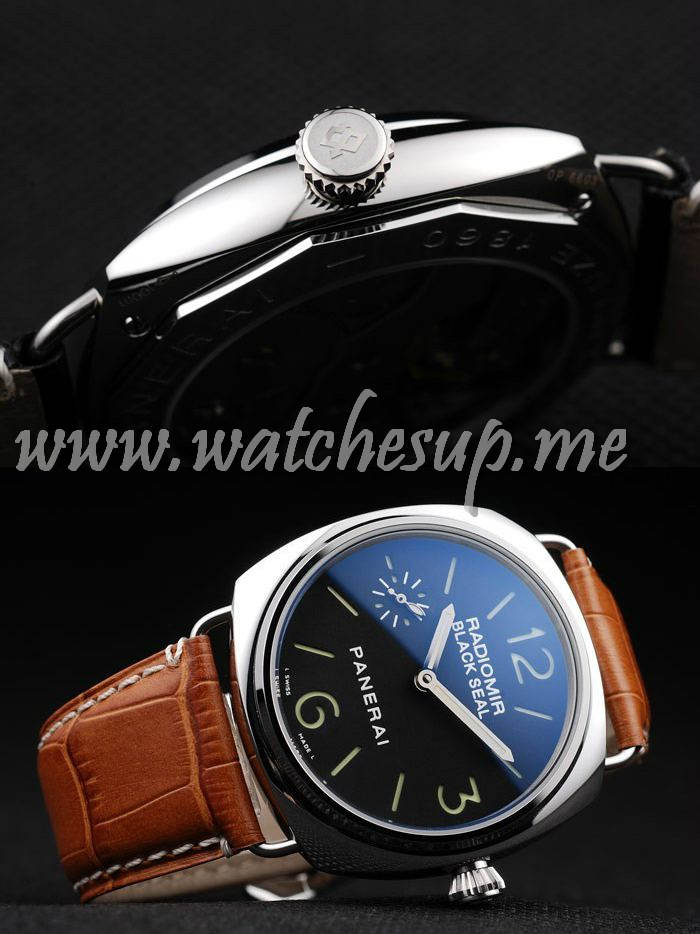 www.watchesup.me Panerai replica watches15