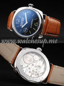 www.watchesup.me Panerai replica watches16