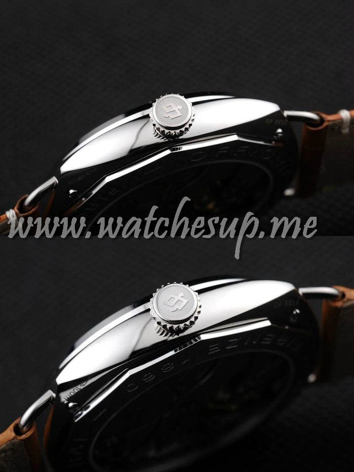 www.watchesup.me Panerai replica watches17