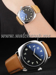 www.watchesup.me Panerai replica watches18