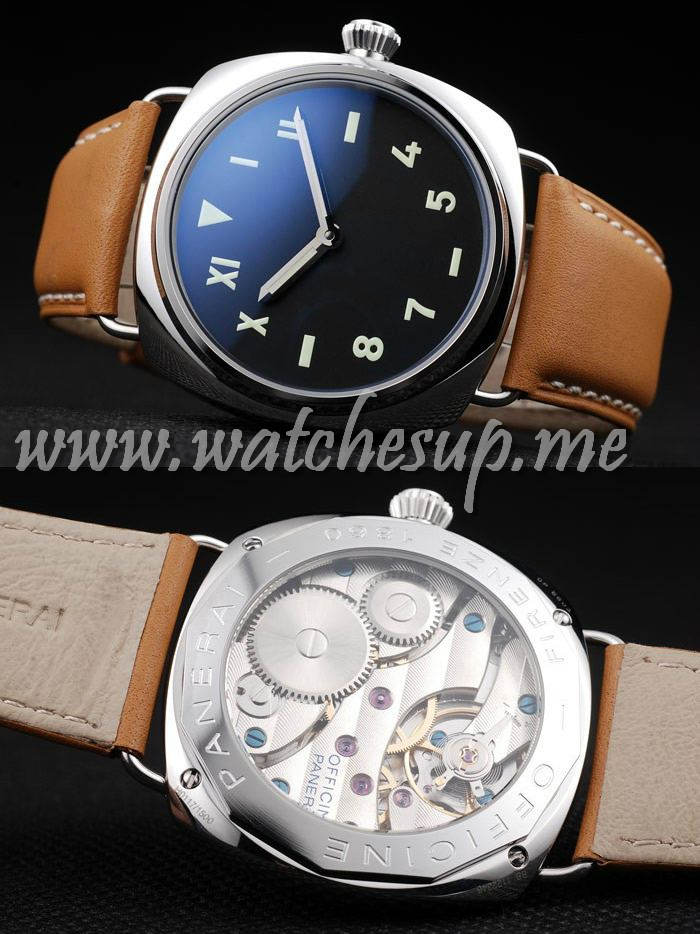 www.watchesup.me Panerai replica watches19