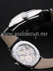 www.watchesup.me Panerai replica watches2