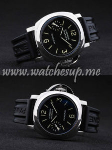 www.watchesup.me Panerai replica watches20